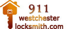 911 Westchester Locksmith