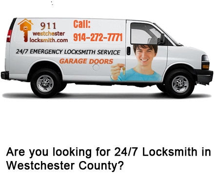 Emergency Westchester Locksmith
