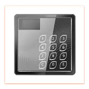 Access Control System Westchester