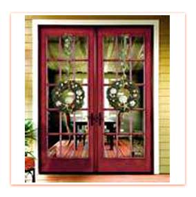 Glass Doors Westchester