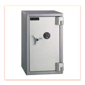 Residential Safes Westchester